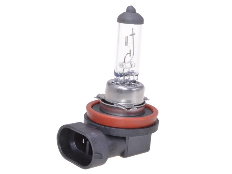 Halogenlampe H8 - 12 Volt