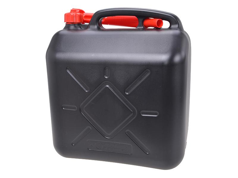 Benzinkanister 20 Liter UN