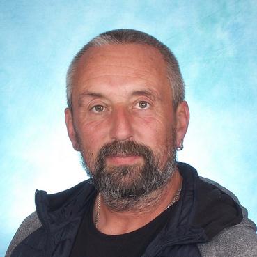 Peter Liebig