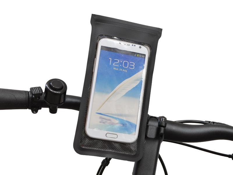 Smartphonetasche Explorer