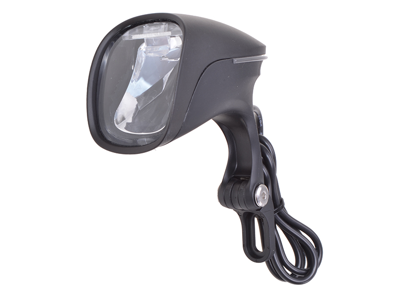 LED-Frontlicht 100 LUX