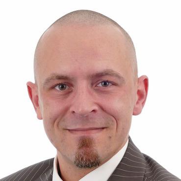 Bastian Siegert