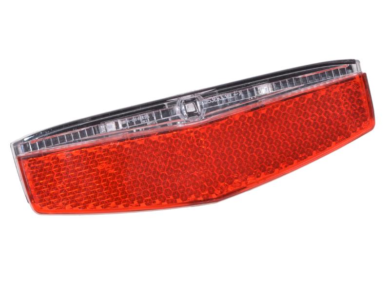 LED-Rücklicht Bremslicht
