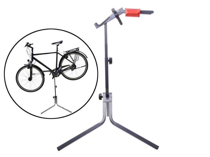Fahrrad-Montage-Ständer