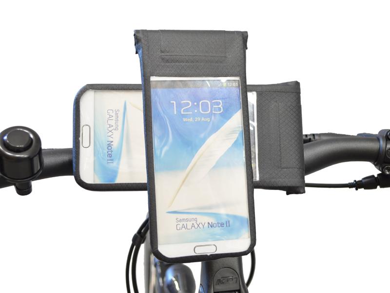 Smartphonetasche Safety