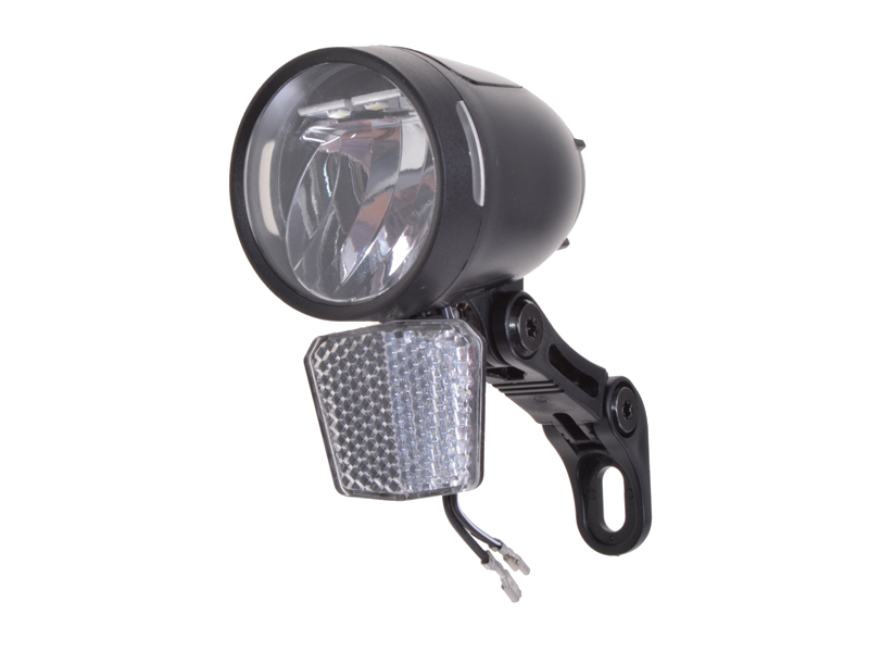 LED-Frontlicht 90 LUX