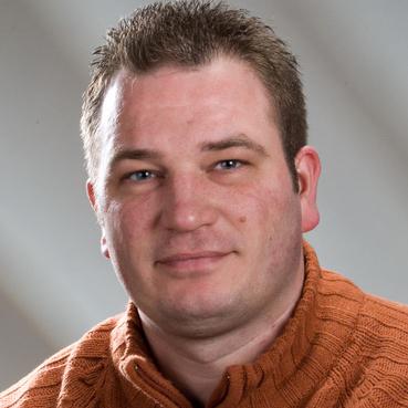 Lars Gründler