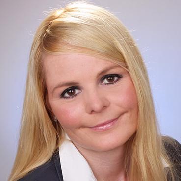 Sonja Fabich