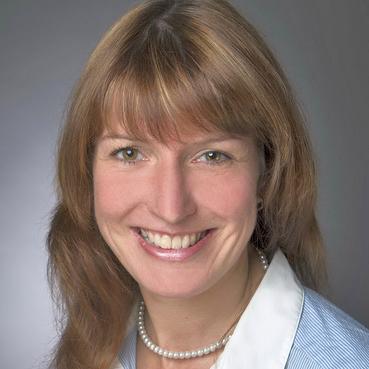 Jana Stehrenberg