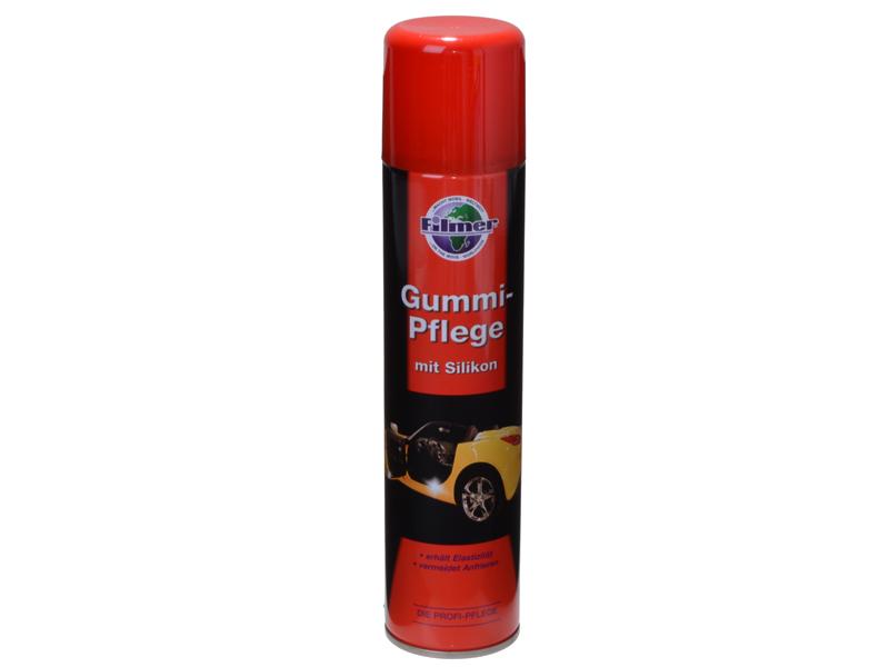Gummipflege-Spray 300 ml Begr. Menge gem. Kap. 3.4