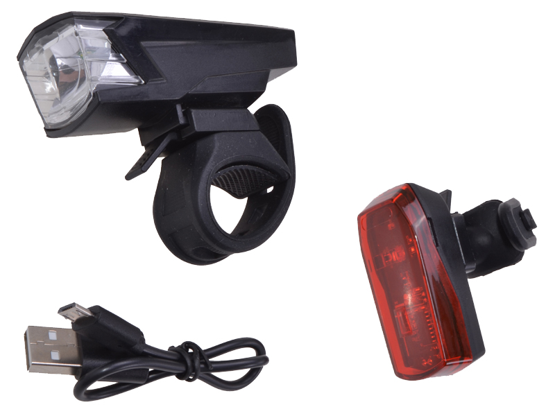 LED-Beleuchtungs-Set 30 LUX