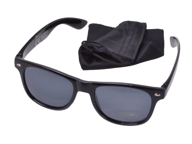 Fahrerbrille Day Vision