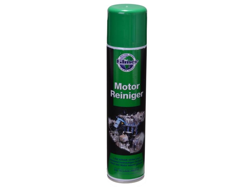 Motorreiniger-Spray 300 ml Begr. Menge gem. Kap. 3.4