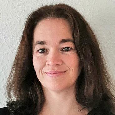 Stefanie Heeren