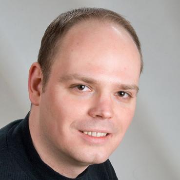 Christian Gellezat