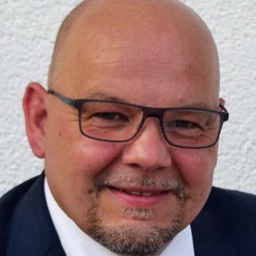 Stefan Zuschlag