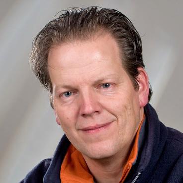 Karsten Brüggemann