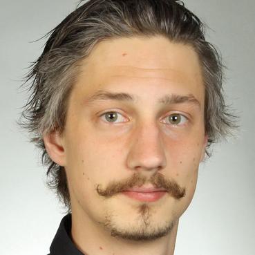 Simon Scholz