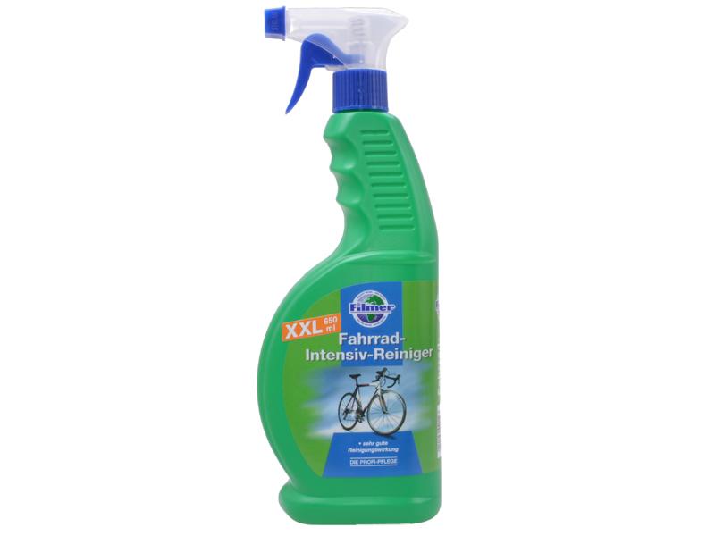 Fahrradreiniger 650 ml