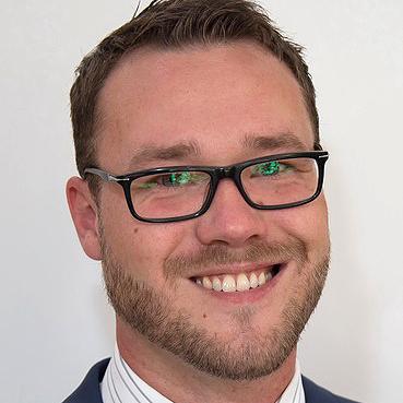 Eric Ahlschläger