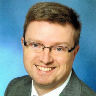 Daniel Kapfenstein